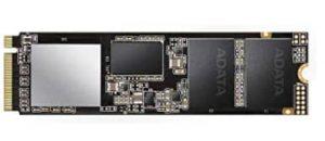 ADATA XPG SX8200 Pro