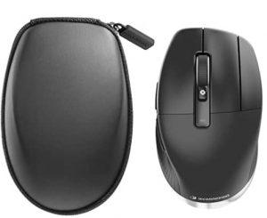 3Dconnexion Cad Mouse 3DX-700052