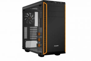 Full Tower Case – Our Top Pick