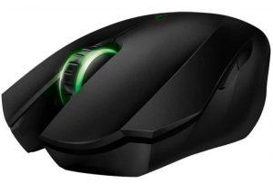 Razer Orochi Mobile PC Gaming Mouse