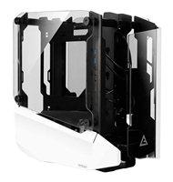 Antec Striker Aluminium And Steel ITX Computer Case